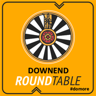 Downend Roundtable