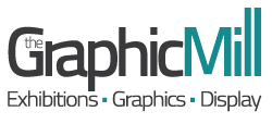 Graphic-Mill-Logo