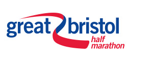 The Great Bristol Half Marathon